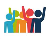Le Cercle 44 un réseau d'entrepreneurs dynamique