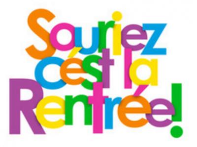 Réseau d'entrepreneurs Nantes – Cercle 44 – Rentrée 2017